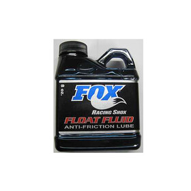 Fox Float Gabelöl 235 ml